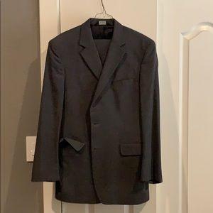 Jos A Bank - Men's Suit